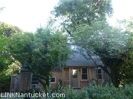 21 Friendship Lane Nantucket West Of Town Sold Listings