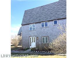 13 Park Circle B Nantucket Mid Island Sold Listings