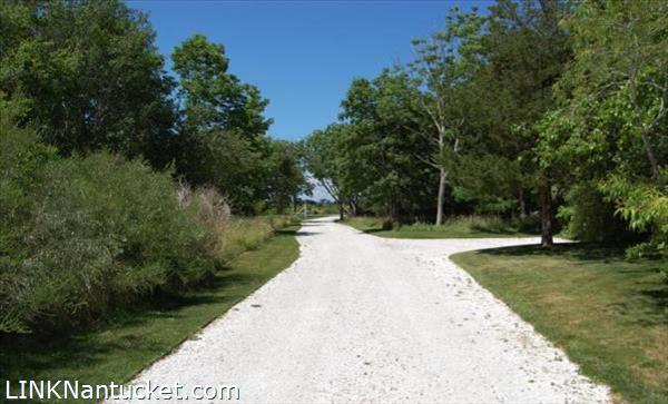 4 Seven Mile Lane
