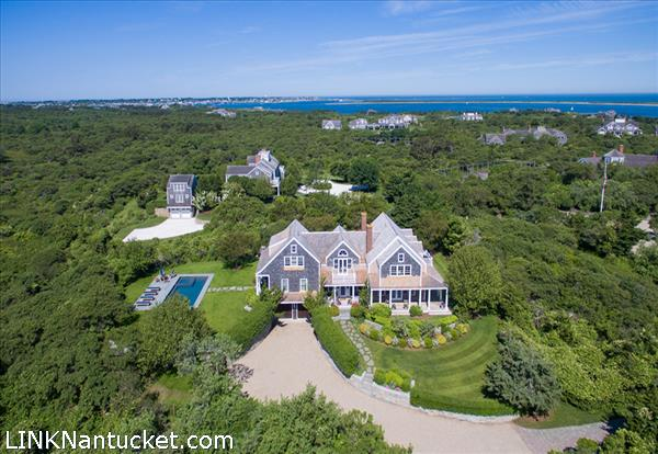 Real estate in nantucket ma atlantic east nantucket for Real estate nantucket island