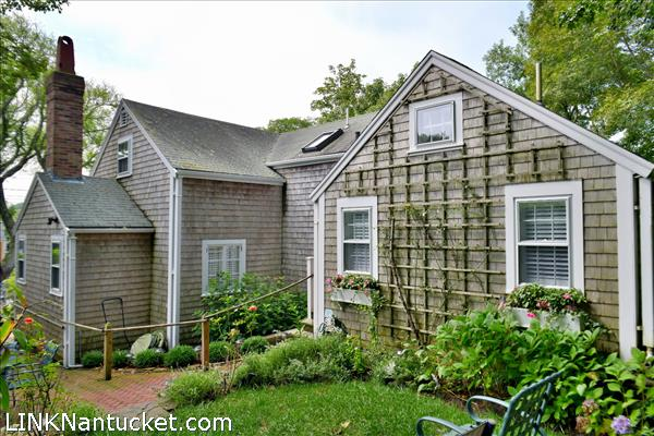 19A West Chester Street # A