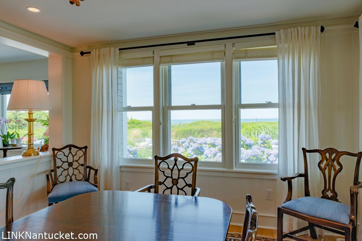 119R Eel Point Road Nantucket MA