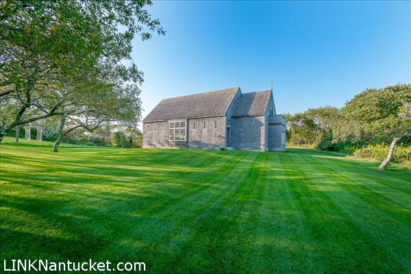 14 Almanack Pond Road