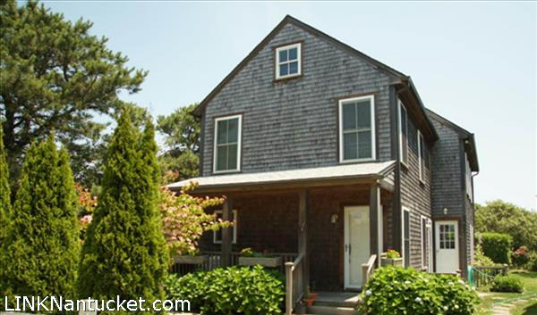 Mid island 5b pine tree road fisher real estate nantucket for Homes for sale on nantucket island