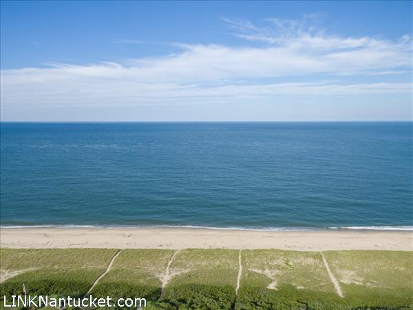 Nantucket Real Estate For Sale 77 Squam Road Squam