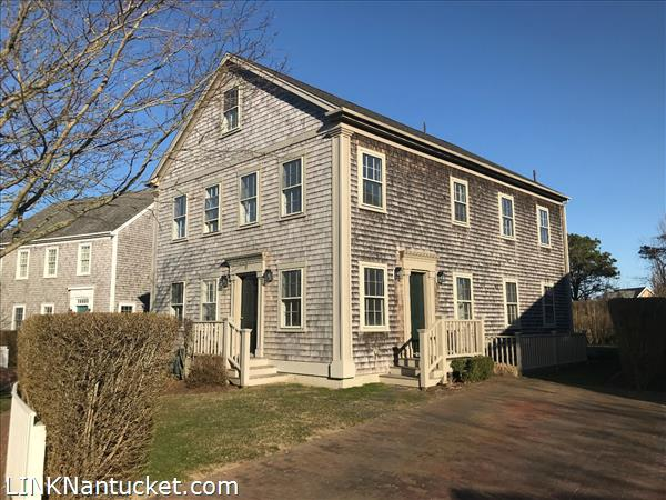 Nantucket Property Transfers: Week Ending Friday, June 29 ... on old mill house plans, galveston house plans, wisconsin house plans, hanover house plans, cottage house plans, florida house plans, island home house plans, cape cod house plans, colonial williamsburg house plans, philadelphia house plans, european villa house plans, kodiak house plans, wilmington house plans, washington house plans, shingle style house plans, detroit house plans, antebellum house plans, alexandria house plans, springfield house plans, lake house house plans,