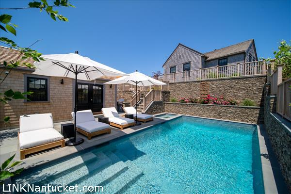 Nantucket Real Estate | Jordan Real Estate
