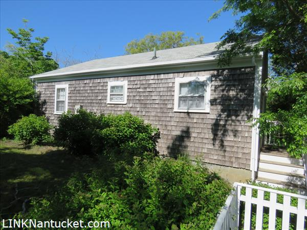 18 Priscilla Lane, Nantucket, MA