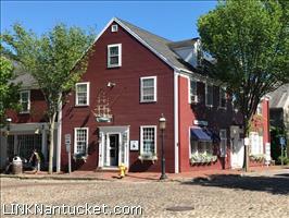 12 Main Street Town