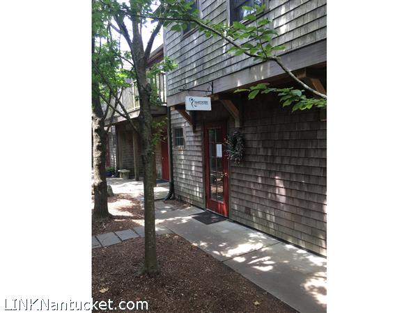 37 Old South Road, Building D, Apt 13