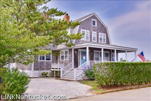41 Easton Street Brant Point