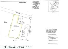 2 Evergreen Way, Land Surfside