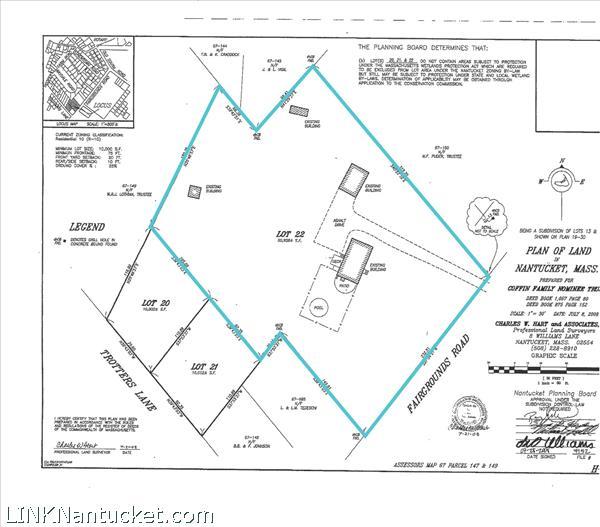 31 Fairgrounds Road Nantucket MA on legendary communities floor plans, ryan floor plans, lennar floor plans,