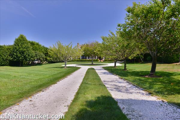 1 Farmview Drive
