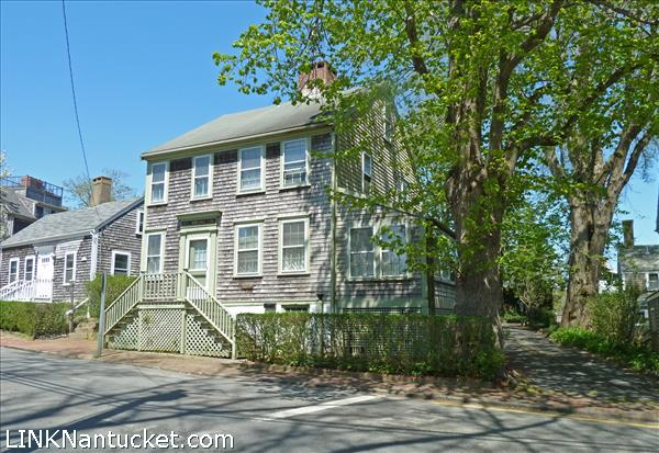 65 Center Street, Nantucket, MA