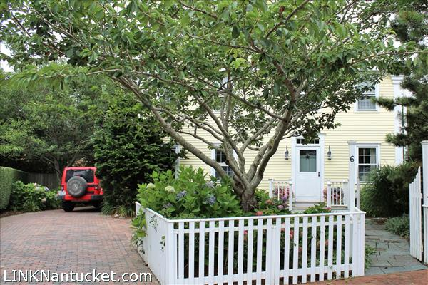 6 Dovekie Court, Nantucket, MA