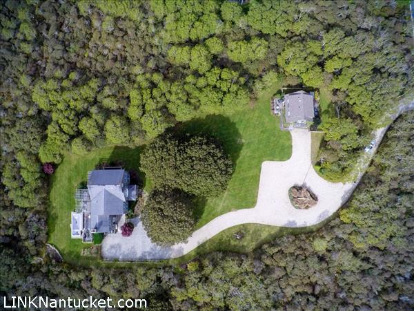 53 Tom Nevers Road, Nantucket, MA