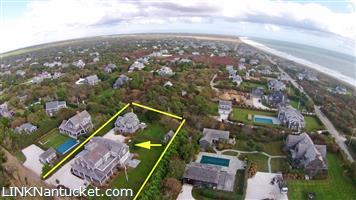 7 Plum Street Surfside