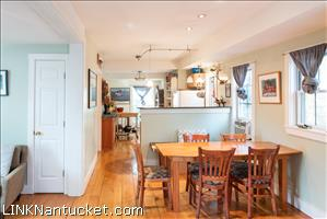 37 D Old South Road Mid Island