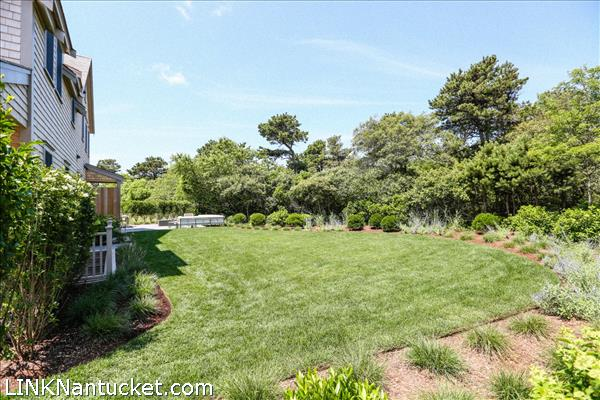 1 Wood Lily Road