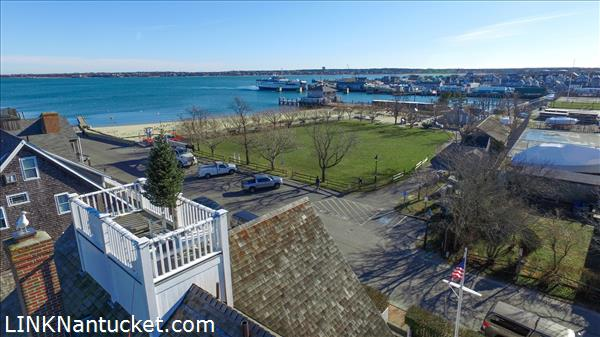 4 Harbor View Way