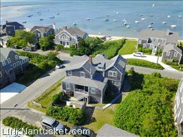 38 Hulbert Avenue Brant Point