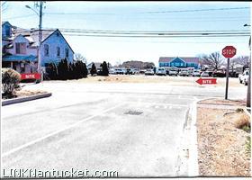 113  Pleasant Street Mid Island