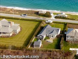 98 Baxter Road Sconset