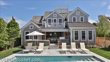 66 Walsh Street Brant Point