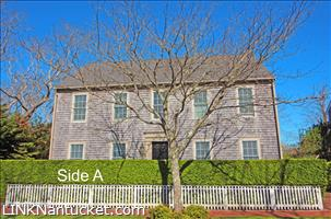 4 Witherspoon Drive Mid Island