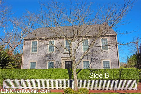 4 Witherspoon Drive # Side B (right)