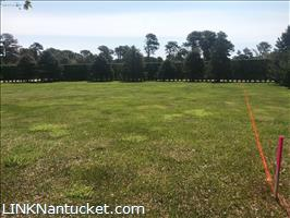 22 A Evergreen Way ( Subdivision Of Lot 430a) Surfside