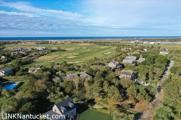 10 R Golfview Drive (Sub-division Off  Of Lot 70)