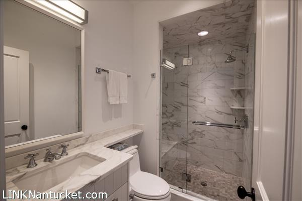 41 Jefferson Avenue, Apt 201,202,203,