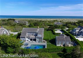 35 Low Beach Road Sconset