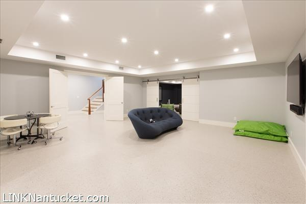 Property Image 54