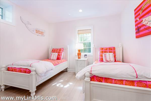 Lower Level - Bedroom 5