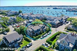 1 Walsh Street Brant Point