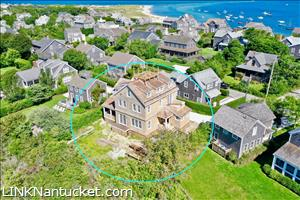 34 Walsh Street Brant Point