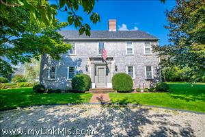 17 Meadow View Drive Hummock Pond