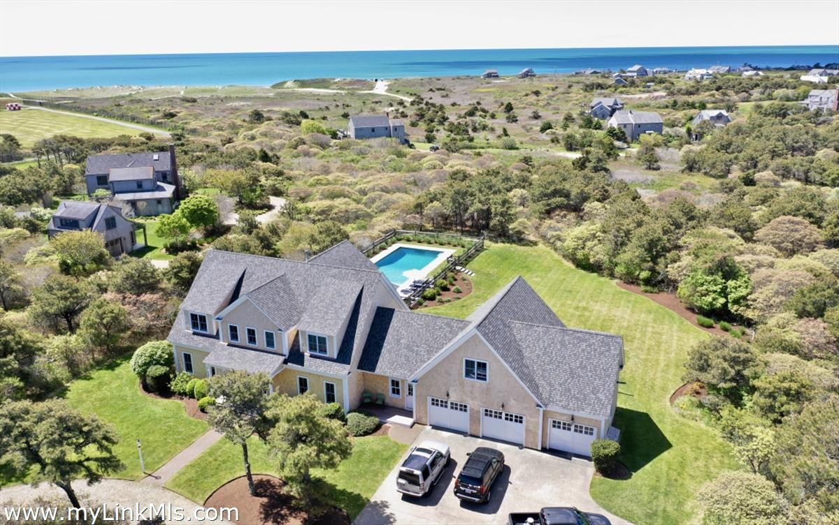 1 Waterview Drive