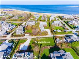 58 Walsh Street Brant Point