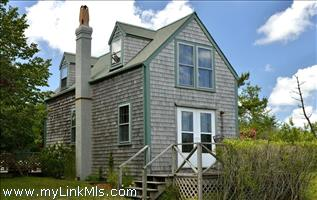 3b Miller Lane Mid Island