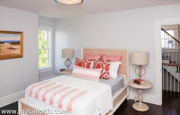 En-suite Guest Bedroom 3