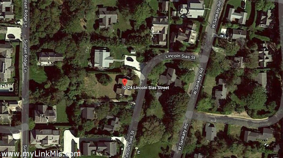 24 Lincoln Street Nantucket MA