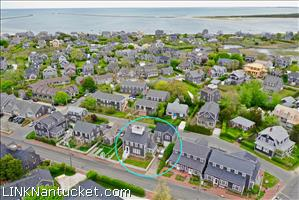 3 North Beach Street Brant Point