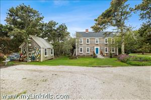 10  Skyline Drive Surfside