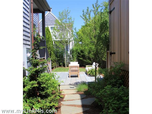 Property Image 29