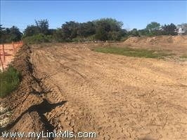 11 Miller Lane/lot A Surfside