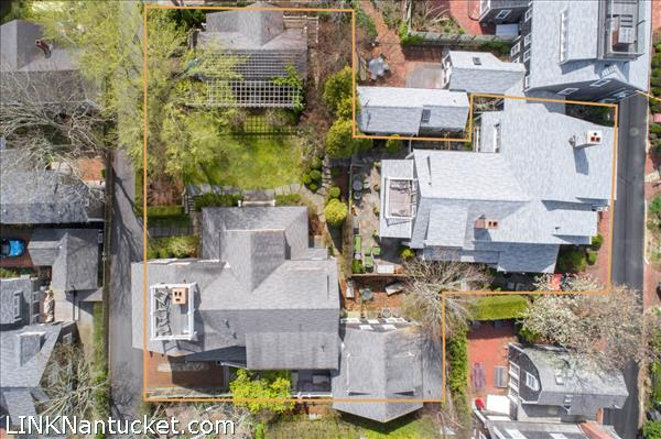 Property Image 82